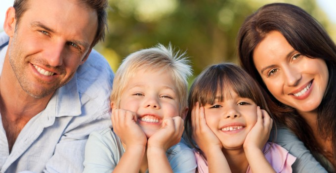 Family dentist Cloverdale, Family dentist clayton heights