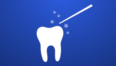 Dental Hygiene And Cleaning