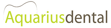 http://www.aquariusdental.com/wp-content/uploads/2019/10/logo2-1.jpg