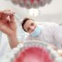 8 ways to reduce dental Cavities