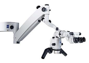 Carl-Zeiss-OPMI-Pico-1