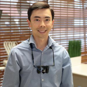 dr-nathan-ma-dentist