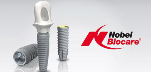 nobel-biocare-dental-implants